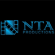 NTA Productions