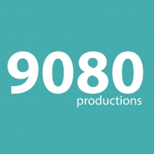 9080 Productions